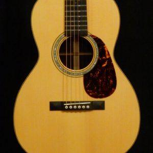 Martin 00 Custom Adi Guatemalan RR 2042853 (15)