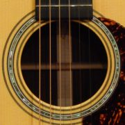 Martin 00 Custom Adi Guatemalan RR 2042853 (24)