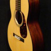 Martin 00 Custom Adi Guatemalan RR 2042853 (56)