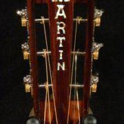 Martin 00 Custom Adi Guatemalan RR 2042853 (68)