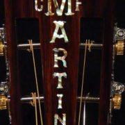 Martin 00 Custom Adi Guatemalan RR 2042853 (73)