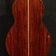 Martin 00 Custom Adi Guatemalan RR 2042853 (89)