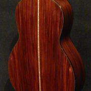 Martin 00 Custom Adi Guatemalan RR 2042853 (94)