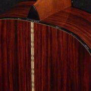 Martin 00 Custom Adi Guatemalan RR 2042853 (98)