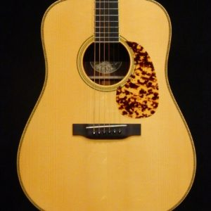Collings CW Varnish 23314 (22)