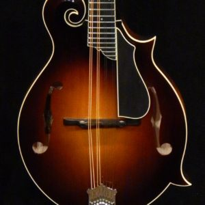 Collings MF Deluxe 1912 (12)