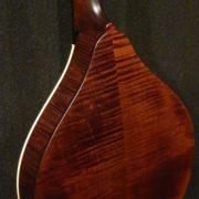 Collings MT O Sheraton Brown 3693 (14)