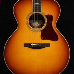 Collings SJG Panamanian RR 26095 (29)