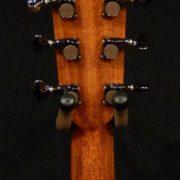 Ressler MJ Cutaway Bearclaw Spruce and Ziricote (1)