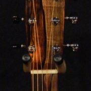 Ressler MJ Cutaway Bearclaw Spruce and Ziricote (16)