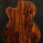 Ressler MJ Cutaway Bearclaw Spruce and Ziricote (25)