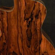 Ressler MJ Cutaway Bearclaw Spruce and Ziricote (26)