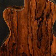 Ressler MJ Cutaway Bearclaw Spruce and Ziricote (27)