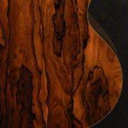 Ressler MJ Cutaway Bearclaw Spruce and Ziricote (29)