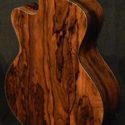 Ressler MJ Cutaway Bearclaw Spruce and Ziricote (30)