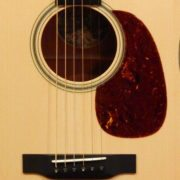 Collings DS1A 25413 (18)