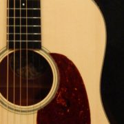 Collings DS1A 25413 (31)