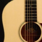 Collings DS1A 25413 (34)