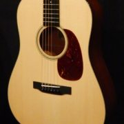 Collings DS1A 25413 (50)