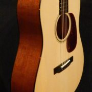Collings DS1A 25413 (62)