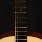 Collings DS1A 25413 (70)