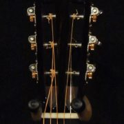 Collings DS1A 25413 (74)