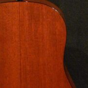 Collings DS1A 25413 (86)