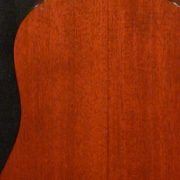 Collings DS1A 25413 (87)