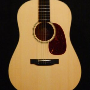 Collings DS1A 25413 (9)