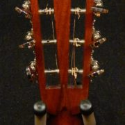 Collings DS1A 25413 (97)