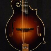Collings MF GT 1892 (11)