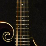 Collings MF GT 1892 (26)