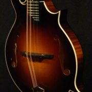 Collings MF GT 1892 (27)