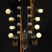 Collings MF GT 1892 (51)