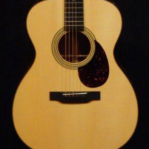 Martin OM-18 (11)
