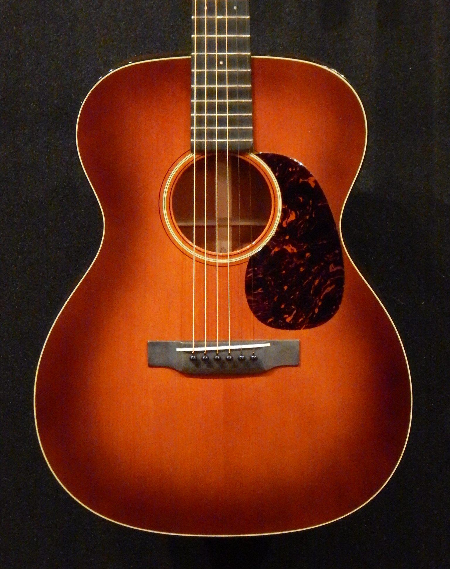 Martin Om18 Authentic : martin om 18 authentic 1933 down home guitars ~ Hamham.info Haus und Dekorationen
