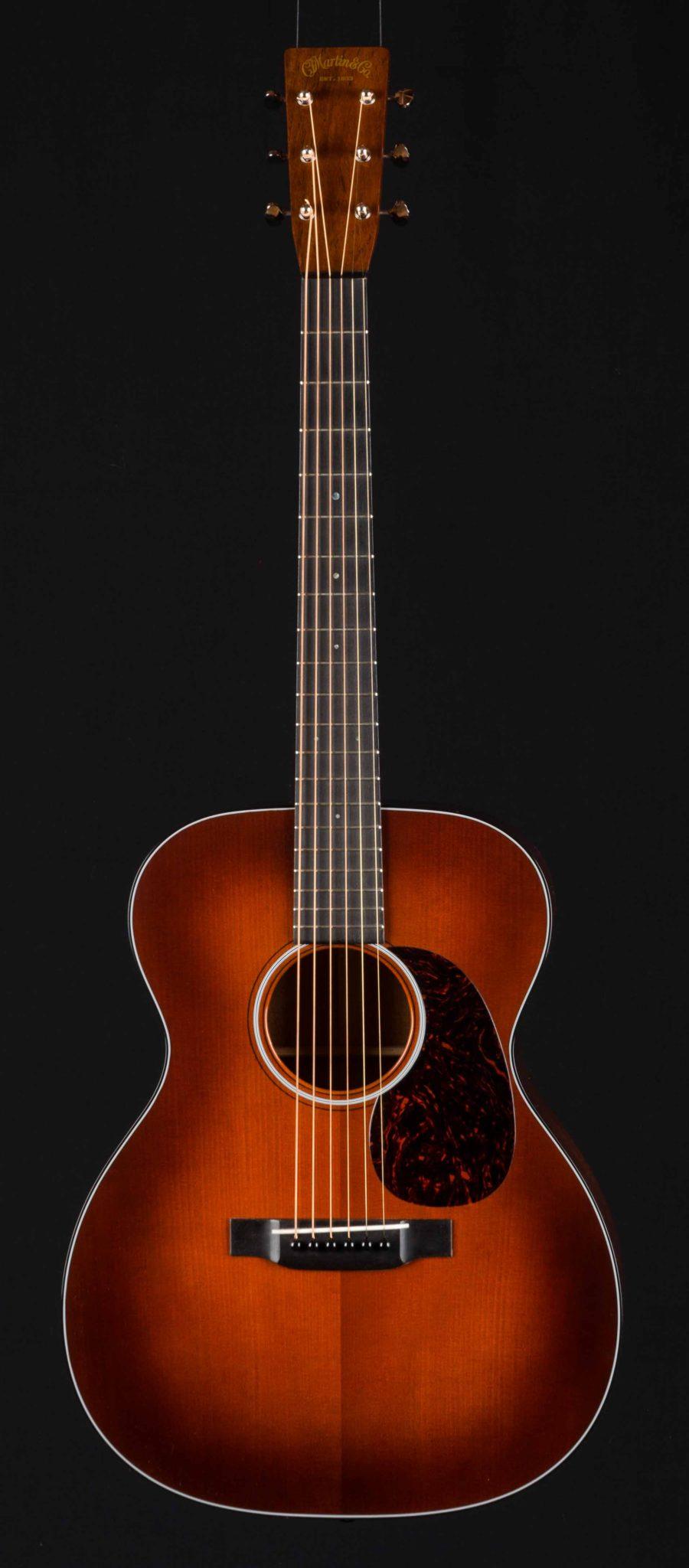 Martin Om18 Authentic : martin om 18 authentic 1933 vts used 2015 down home guitars ~ Hamham.info Haus und Dekorationen