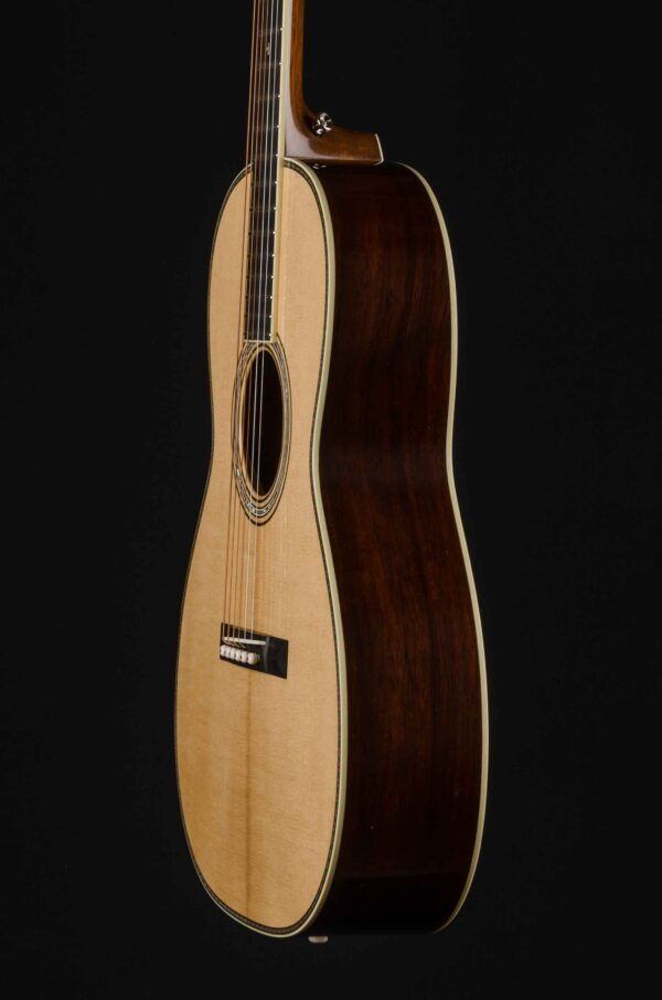 Martin 000 30 Authentic 1919 Vts Used 2017 Down Home